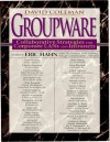 Groupware: Collaborative Strategies for Corporate LANs and Intranets - David Coleman