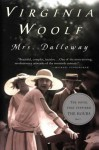 Mrs. Dalloway (Annotated) - Virginia Woolf, Mark Hussey, Bonnie Kime Scott