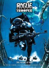 Rogue Trooper (Rogue Trooper 2) - Gerry Finley-Day