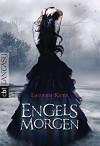 Engelsmorgen (Engelsromane, Band 2) - Lauren Kate, Doreen Bär