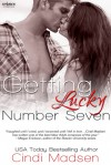 Getting Lucky Number Seven - Cindi Madsen