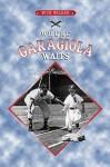 Where Garagiola Waits, and Other Baseball Stories - Rick Wilber