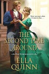 The Second Time Around (The Worthingtons) - Ella Quinn