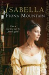Isabella - Fiona Mountain