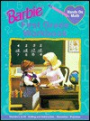 Barbie Hands on Math - Mattell
