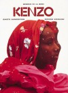 Kenzo: Memorie de la Mode (Universe of Fashion) - Ginette Sainderichin, Alice Bialestowski