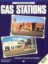 Gas Stations (Crestline Series) - Wayne Henderson, Scott Benjamin
