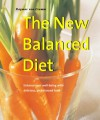 The New Balanced Diet - Angelika Ilies