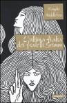 L'ultima fiaba dei fratelli Grimm - Haydn Middleton, Paola Capriolo
