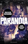 Paranoia: Der Hinterhalt - Trevor Shane