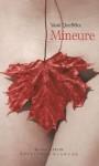 Mineure - Yann Queffélec