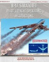 B-47 Stratojet Pilot's Flight Operating Instructions - United States Department of the Air Force