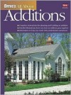 Ortho's All about Additions - Ortho Books, Larry Johnston
