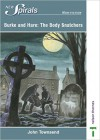 Burke And Hare: The Body Snatchers - John Townsend