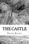 The Castle - Franz Kafka, Natalie Montoto