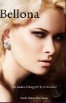 Bellona (Saskia Trilogy #1.5) - Aoife Marie Sheridan