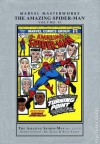 Marvel Masterworks: The Amazing Spider-Man, Vol. 13 - Gerry Conway, Gil Kane, Ross Andru