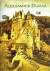 D`Artagnan. Książka audio CD MP3 - Aleksander Dumas - Aleksander Dumas