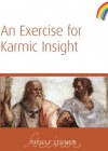 An Exercise for Karmic Insight - Rudolf Steiner, Pauline Wehrle