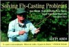 Solving Fly-Casting Problems - Lefty Kreh