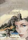Dolina ludzi milczących - James Oliver Curwood