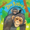 Zoo Babies - Accord Publishing