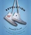 By Deborah Wiles Revolution (The Sixties Trilogy) (Unabridged) [Audio CD] - Deborah Wiles
