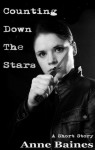 Counting Down the Stars - Anne Baines