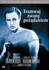 Tramwaj zwany Pożądaniem - Tennessee Williams, Marlon Brando, Elia Kazan, Kim Hunter, Vivien Leigh