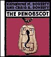 The Penobscot - Katherine M. Doherty, Craig A. Doherty