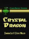 Crystal Dragon - Steve Miller, Sharon Lee