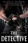 The Detective: A Nathan McNamara Story (The Soul Summoner Saga) - Elicia Hyder