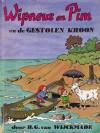 Wipneus en Pim en de gestolen kroon - B.G. van Wijckmade, H. Ramaekers