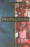 Propaganda - Bertrand Taithe