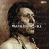 Life in Occupied America - Ward Churchill