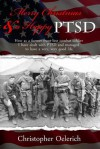 Merry Christmas and a Happy PTSD - Christopher Oelerich, Jean Hamilton, Renae Killen