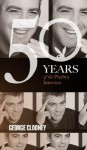 George Clooney: The Playboy Interview (50 Years of the Playboy Interview) - George Clooney, Playboy