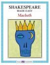 Shakespeare Made Easy: Macbeth - Walch Publishing
