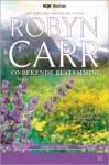 Onbekende bestemming - Robyn Carr