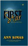 First Star - Ann Simas