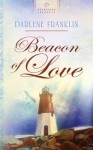 Beacon Of Love - Darlene Franklin