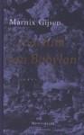 Het boek van Joachim van Babylon - Marnix Gijsen