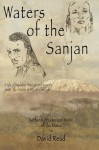 Waters of the Sanjan - David Read, Birgit Hendry, Wayne Hendry