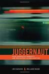 Juggernaut: How Emerging Powers Are Reshaping Globalization - Uri Dadush, William Shaw