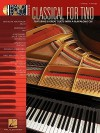 Classical for Two [With CD (Audio)] - Hal Leonard Publishing Company