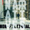 Non-Fictional Narratives: Denton Corker Marshall - Leon van Schaik