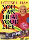 You Can Heal Your Life: Special Edition Box Set - Louise L. Hay