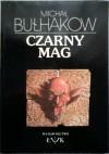 Czarny Mag - Mikhail Bulgakov