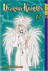 Dragon Knights, Volume 17 - Mineko Ohkami