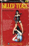 Killer Tease - Danny Hogan